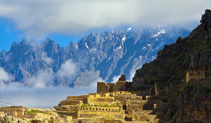 8 top rated tourist attractions in the sacred valley peru planetware