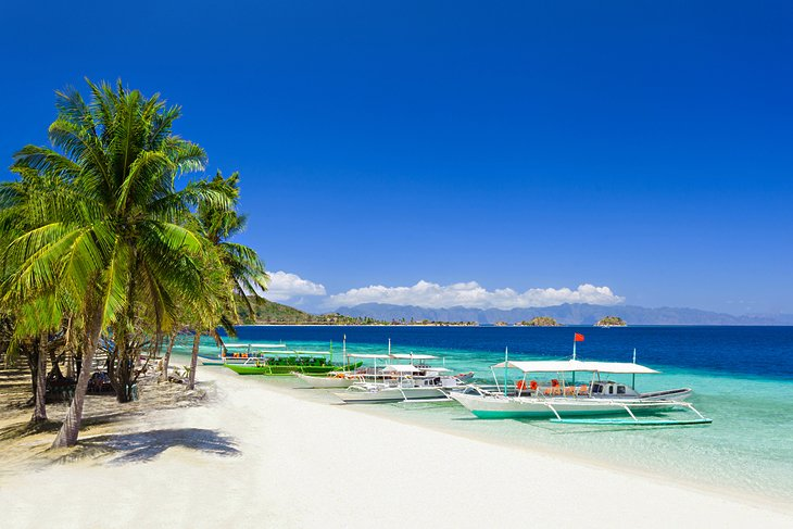 12 Best Places to Visit in the Philippines | PlanetWare
