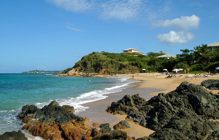 10 Top-Rated Tourist Attractions in Puerto Rico | PlanetWare