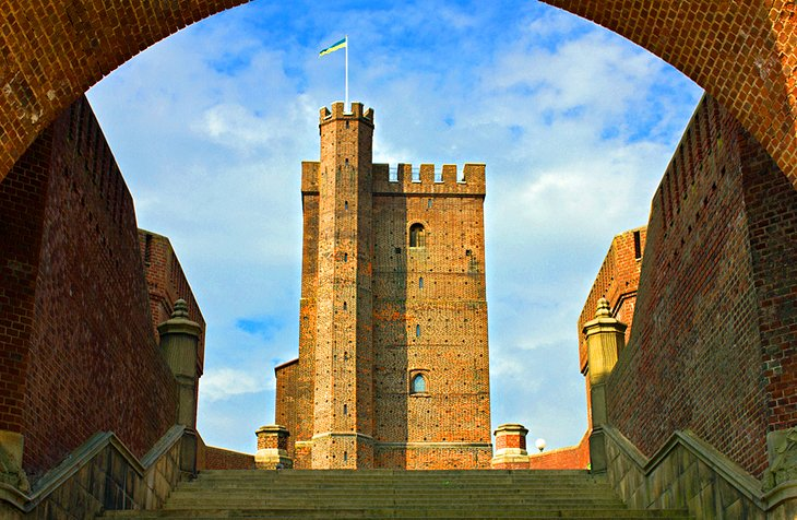 10 Top Rated Tourist Attractions In Helsingborg Planetware