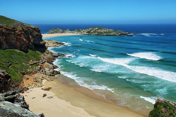 12 Top-Rated Tourist Attractions on the Garden Route ...