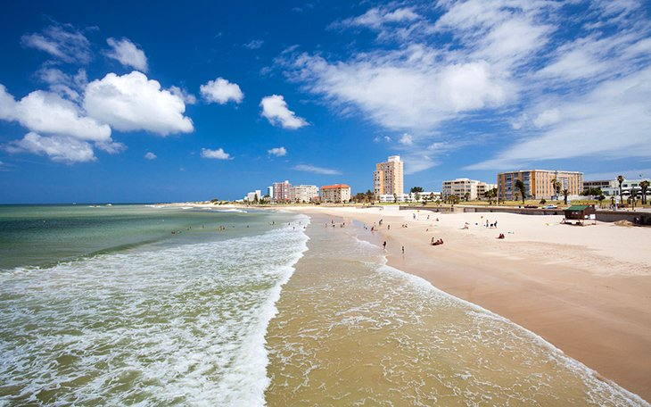 12 Top-Rated Tourist Attractions in Port Elizabeth ...