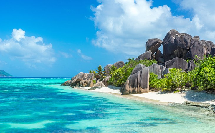 Seychelles, africa, african island, best islands in the world