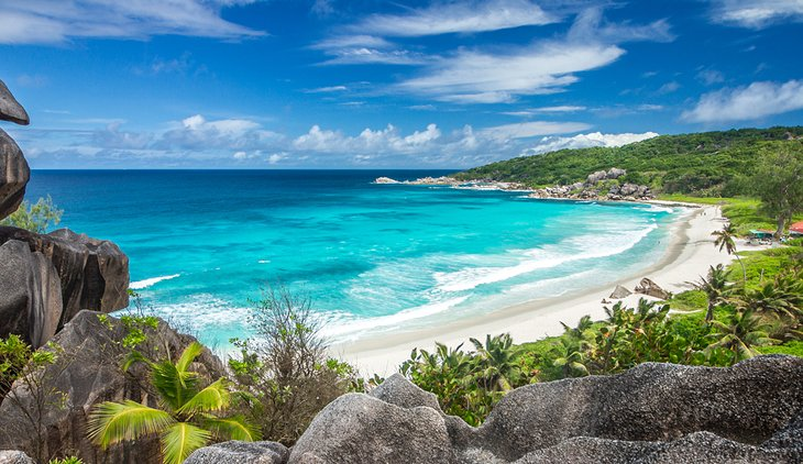 16 Top Rated Tourist Attractions In The Seychelles Planetware