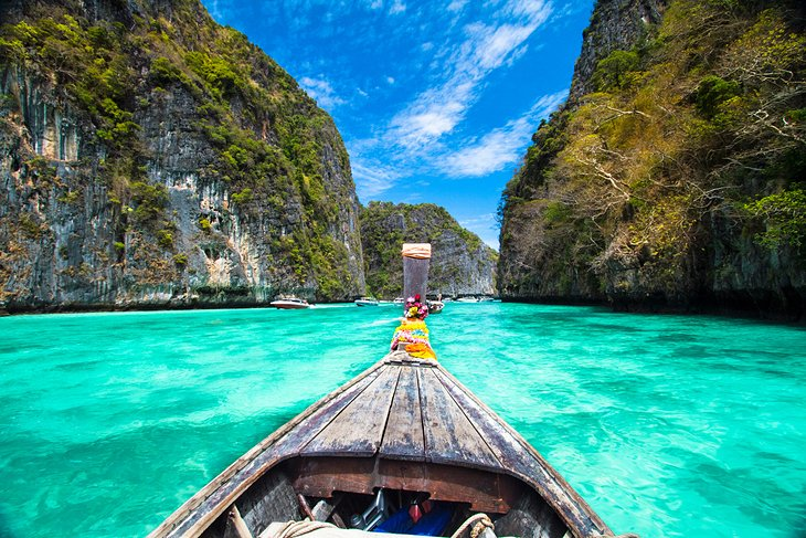 9 Top Rated Day Trips From Phuket Planetware