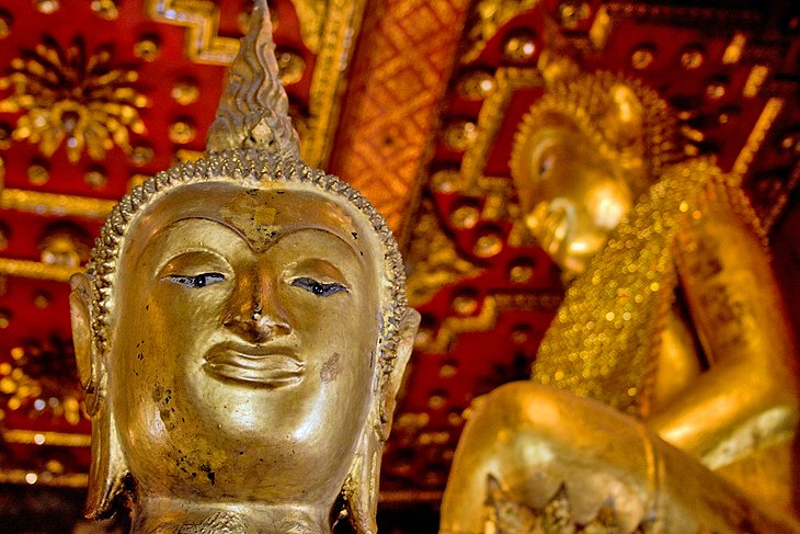 10 Top-Rated Tourist Attractions in Ayutthaya  PlanetWare