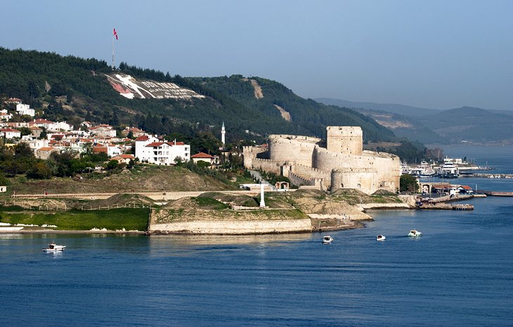 10 Top-Rated Day Trips from Istanbul  PlanetWare