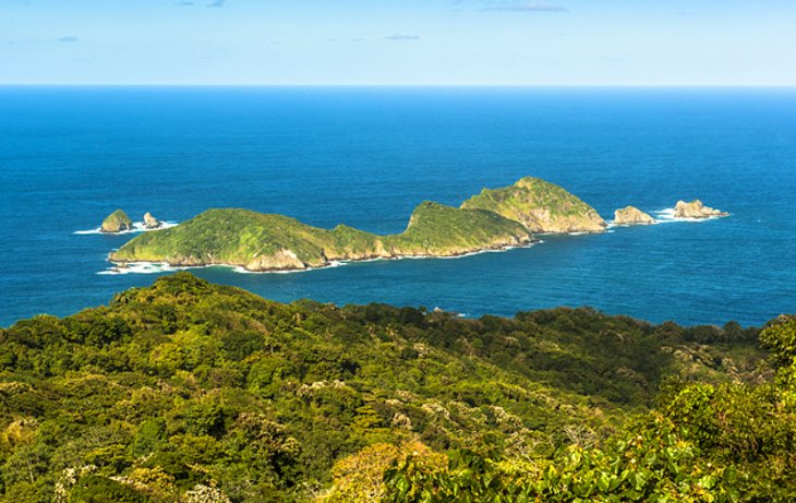 11 Top Rated Tourist Attractions In Trinidad And Tobago Planetware