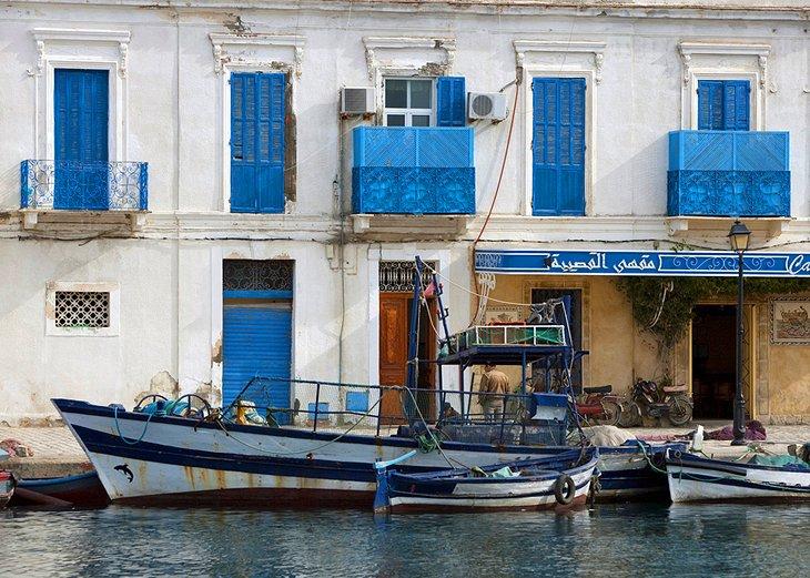 Barrio Andaluz