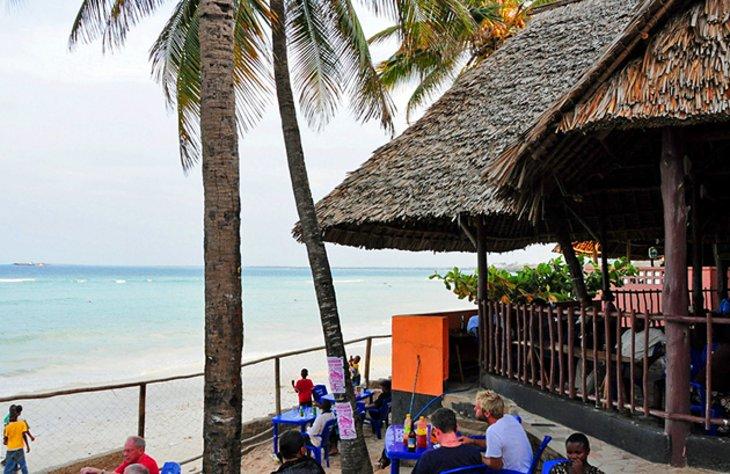 Local Dating Dar Es Salaam