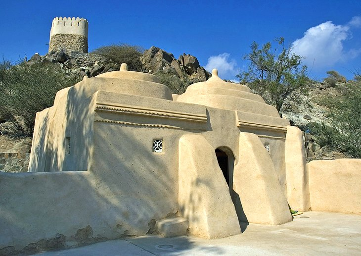 12 Top Rated Tourist Attractions In Fujairah Planetware