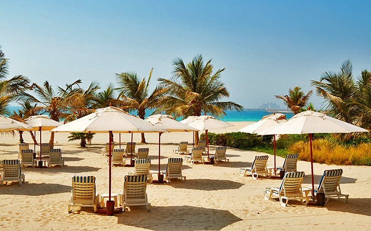 Jumeirah Beach where to stay in dubai: best areas & hotels, 2018 Where to Stay in Dubai: Best Areas & Hotels, 2018 united arab emirates dubai where to stay romance jumeirah beach