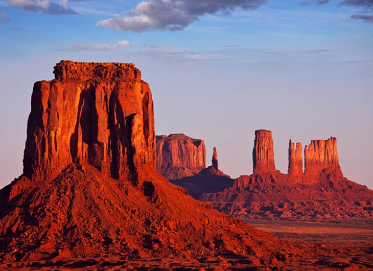 [Image: arizona-monument-valley.jpg]