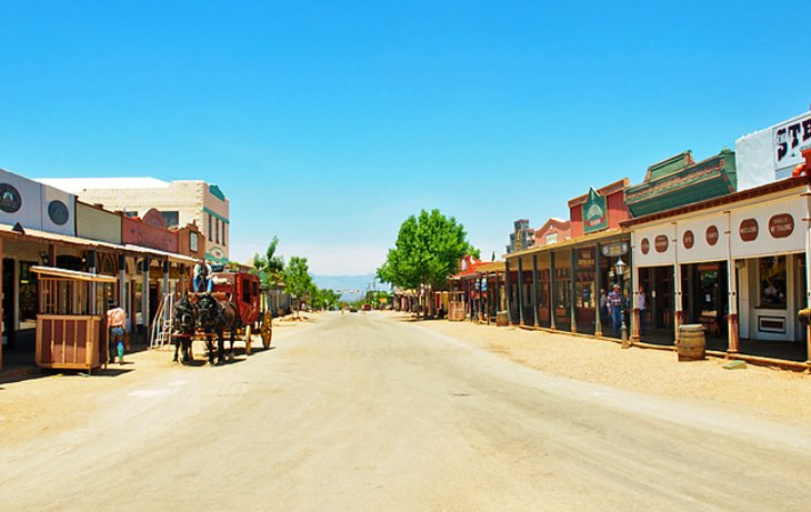 7 top rated tourist attractions in tombstone planetware allen street publicscrutiny Image collections