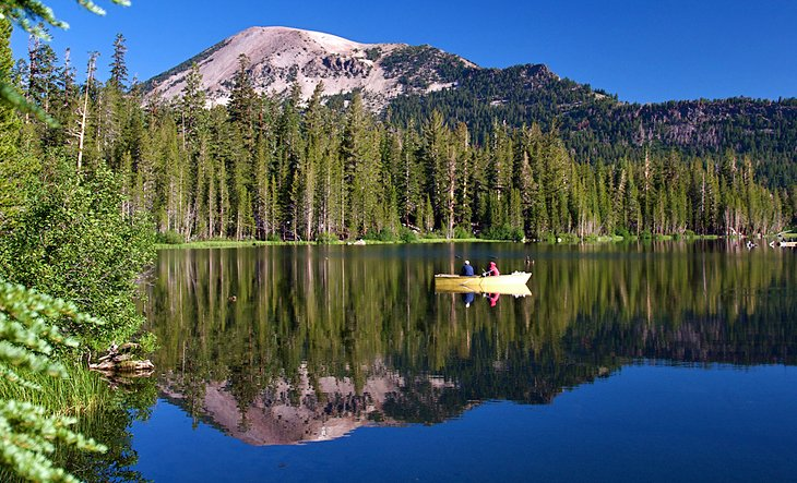 11 best places to visit in california planetware for Best fishing in california