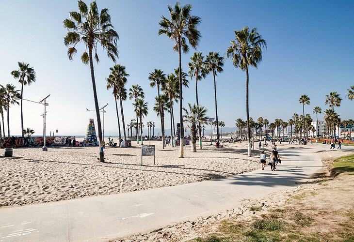 16 Top Rated Tourist Attractions In Los Angeles Planetware