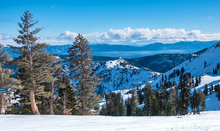 11 Top-Rated Ski Resorts in California | PlanetWare on june mountain ski map, snowshoe mountain ski map, snowbowl ski map, mammoth ski map.pdf, schuss mountain ski map, granlibakken ski map, china peak ski map, aspen mountain ski map, mountain creek ski map, cannon mountain ski map, lutsen mountains ski map, boyne mountain ski map, diamond peak ski map, mammoth ca map, wachusett mountain ski map, 49 degrees north ski map, soda springs ski map, big bear ski map, timber ridge ski map, paoli peaks ski map,