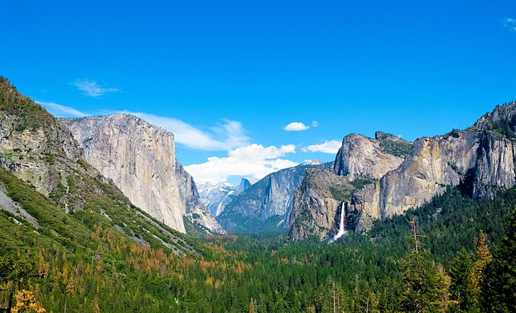 14 Top-Rated Day Trips from San Francisco
