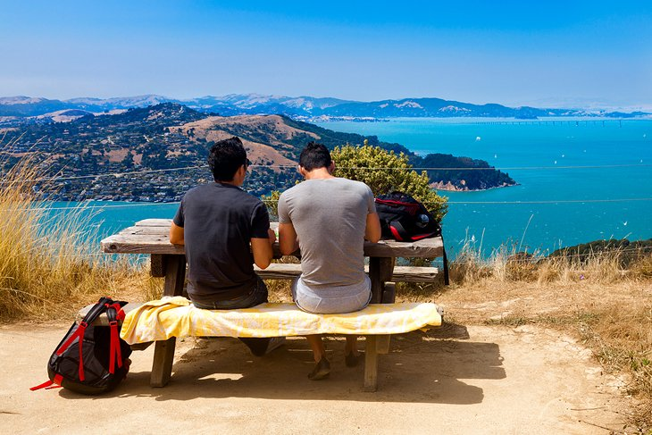 San popular francisco in places 20 Excellent