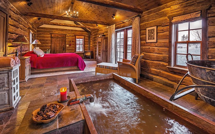 14 Top-Rated Resorts in Colorado | PlanetWare