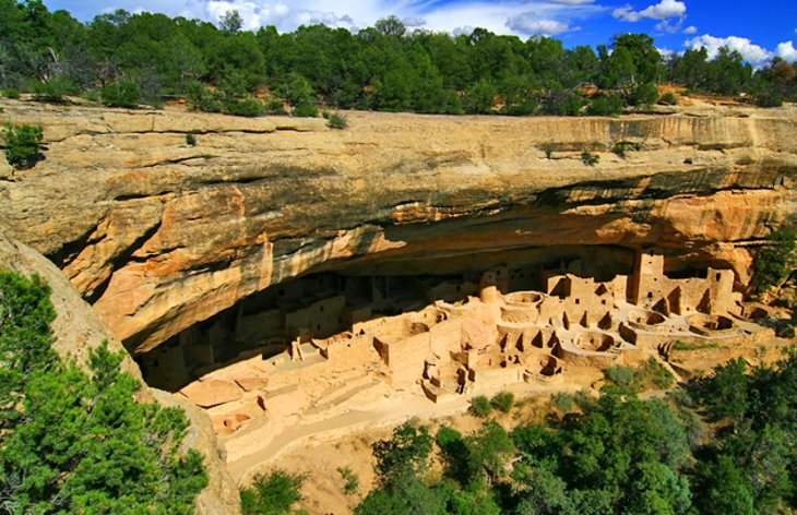 mesa verde national park middle eastern singles Africa & middle east asia driving distance from denver to us national parks or combine it with a stop at mesa verde national park.