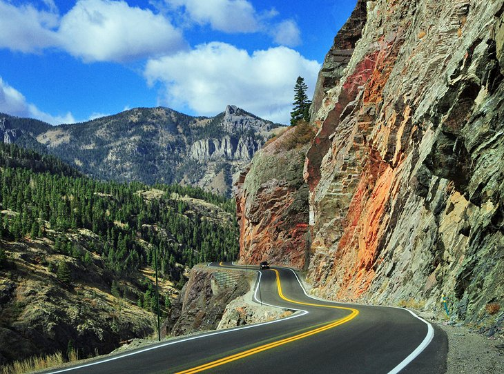 14 Top Rated Attractions Places To Visit In Colorado Usa Planetware