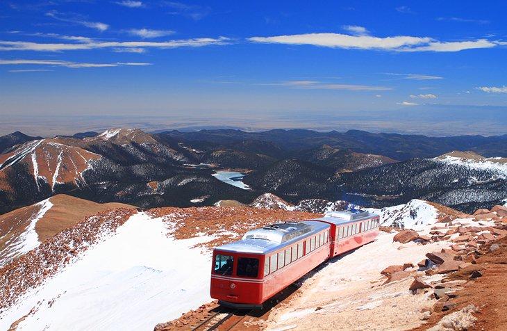 [Image: colorado-pikes-peak-cog-railway.jpg]