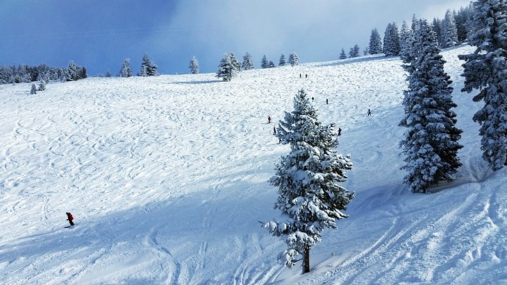 8b4f8aa8ee3f 12 Top-Rated Ski Resorts in Colorado