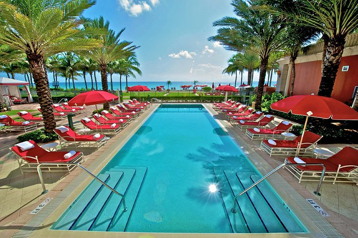 Photo Source: Acqualina Resort & Spa on the Beach