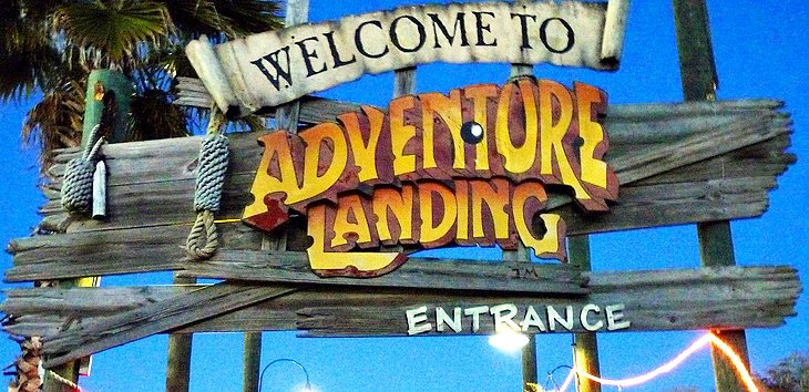 12 Top Rated Tourist Attractions Amp Things To Do In