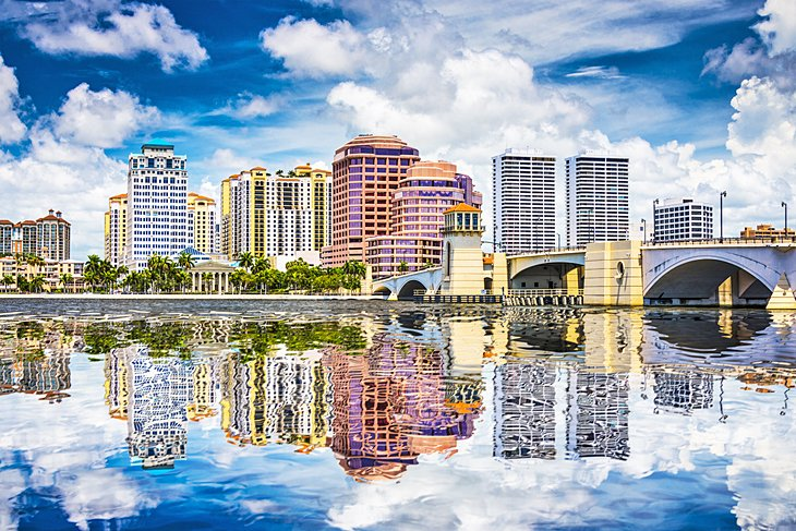 12 Best Places To Visit In Florida