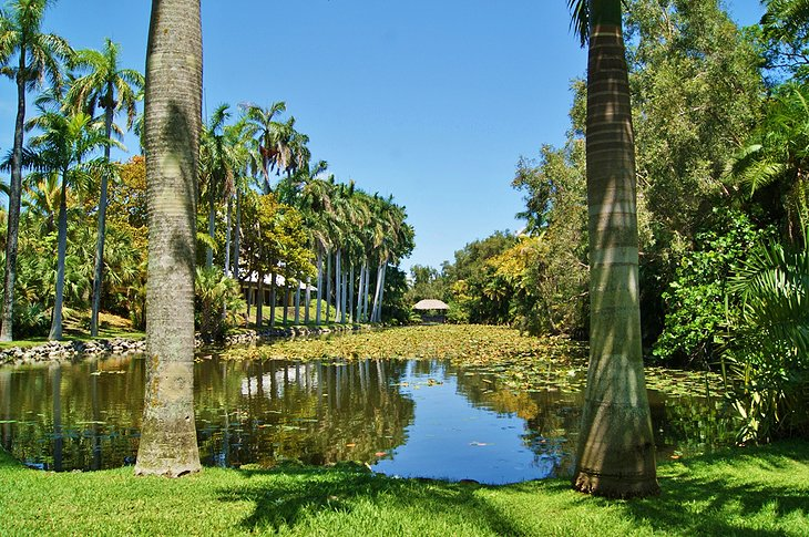 10 Top Rated Tourist Attractions In Fort Lauderdale Fl Planetware