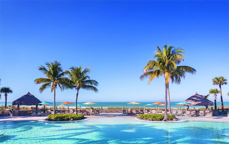 Photo Source: The Ritz-Carlton, Sarasota