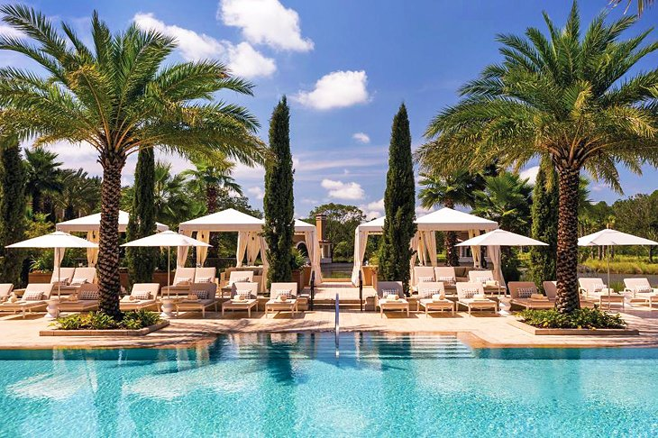 Follow-Up Some Tips Regarding Suitable Solterra Resort for Vacations in Orlando
