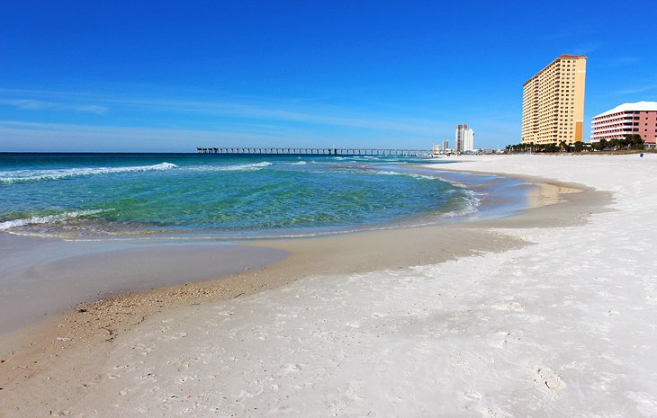 12 Top Rated Tourist Attractions In Panama City Beach Fl Planetware