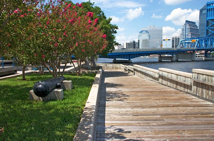 Go Karts Jacksonville Fl >> 12 Top-Rated Tourist Attractions & Things to Do in ...