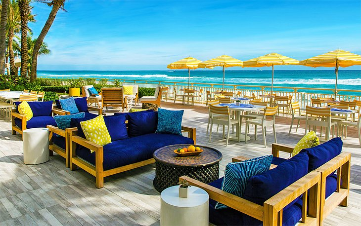 9 Top Rated Resorts In West Palm Beach Planetware