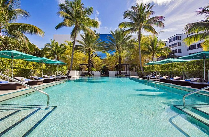 9 Top Rated Resorts In West Palm Beach