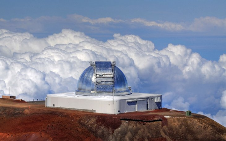 9 Top Rated Tourist Attractions On The Big Island Of