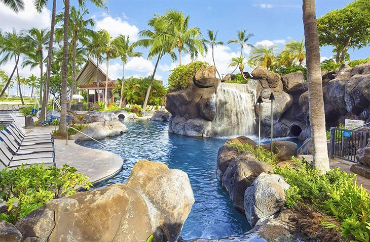 Photo Source: Grand Waikikian by Hilton Grand Vacations