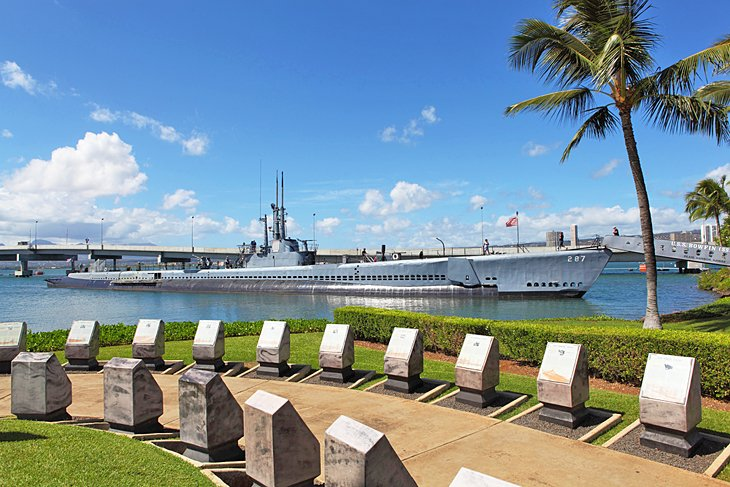 14 Top Rated Tourist Attractions In Honolulu Planetware