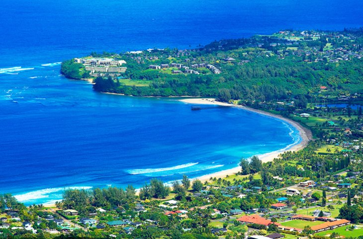 9 TopRated Tourist Attractions on Kauai – Kauai Tourist Map