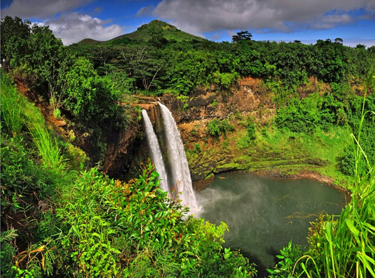 9 Top-Rated Tourist Attractions on Kauai   PlanetWare