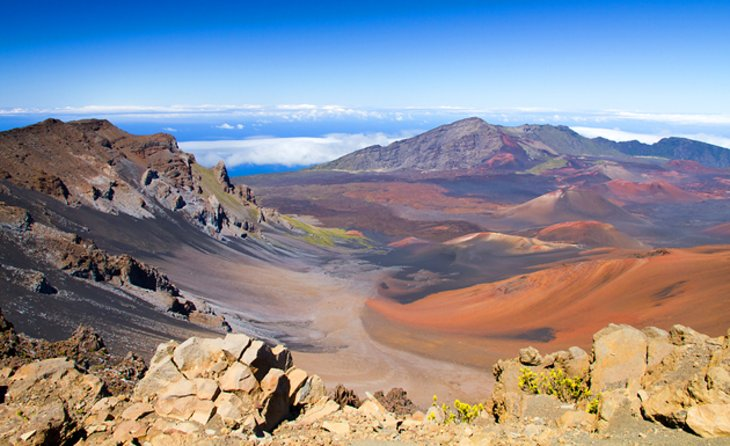 8 Top Rated Tourist Attractions In Maui Planetware
