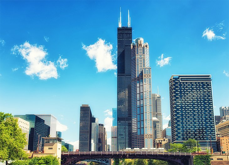 12 Top Rated Tourist Attractions In Illinois Planetware