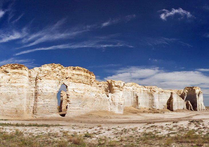 12 Top Rated Tourist Attractions In Kansas Planetware