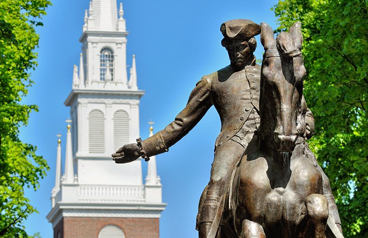 places to visit in massachusetts 18 top tourist attractions in boston and cambridge 30892