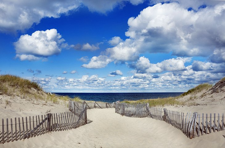 Best Beach Hotels In Cape Cod Ma