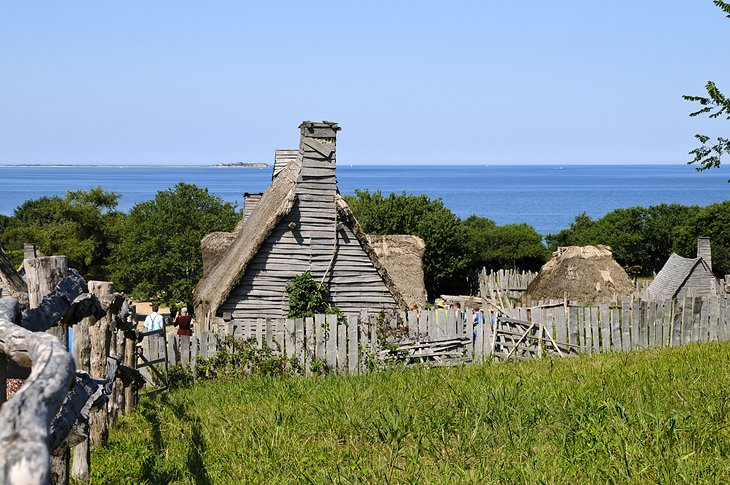 14 Top-Rated Attractions & Things to Do in Plymouth, MA ...