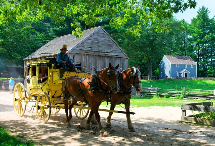 Sturbridge (MA) United States  city photos gallery : sturbridge massachusetts united states old sturbridge village
